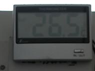 Dscn0688