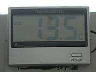 Dscn0691