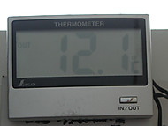 Dscn0696