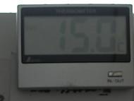 Dscn9634