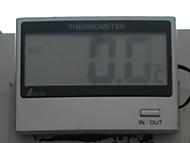 Dscn9696