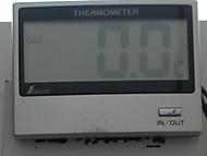 Dscn9697