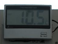 Dscn9725