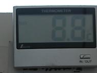 Dscn9726