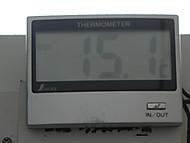 Dscn9851