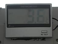 Dscn9930