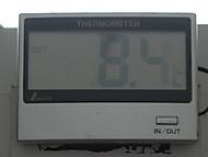 Dscn9943