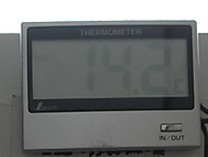 Dscn9944