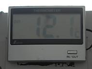 Dscn9963