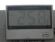 Dscn0146