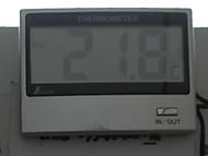 Dscn0150