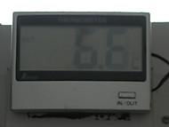 Dscn0153