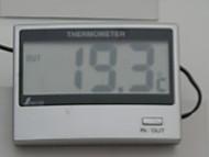 Dscn0179