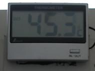 Dscn0235