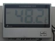 Dscn0236