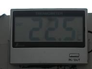 Dscn0386