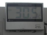 Dscn0501