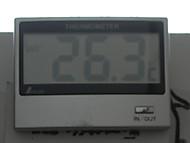 Dscn0505