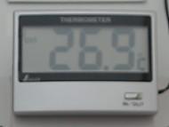 Dscn0507