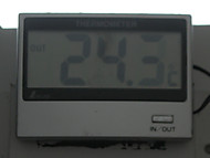 Dscn0775