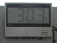 Dscn0901