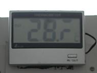 Dscn1106