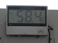 Dscn1247
