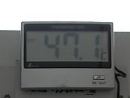 Dscn1283
