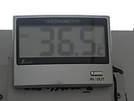 Dscn1626