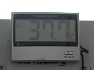 Dscn1630_2
