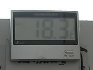 Dscn1839