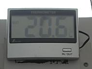 Dscn1877