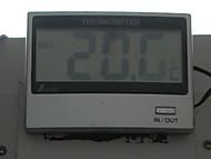 Dscn1881
