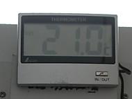 Dscn1882