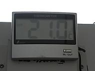 Dscn1914