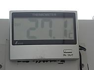 Dscn2032