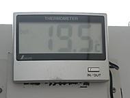 Dscn2036