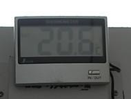 Dscn2040_2