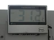 Dscn2090