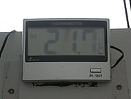 Dscn2093