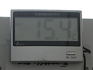 Dscn2123