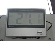 Dscn2171