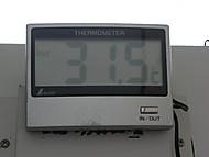 Dscn2199
