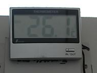 Dscn2258_2