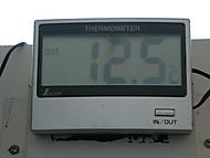 Dscn2430