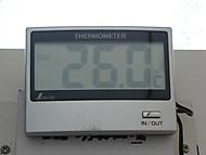 Dscn2431