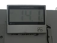 Dscn2443