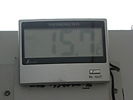 Dscn2475