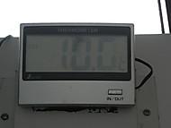 Dscn2568