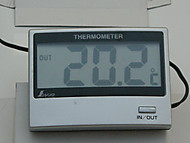 Dscn2595